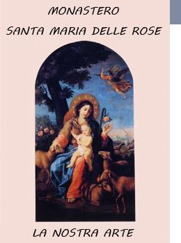 Santa Maria delle Rose